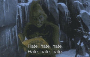 from the grinch 3 funny quotes from the grinch 4