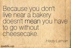 Limes Cheesecake, Chocolates Cheesecake, Holiday Food, Cheesecake ...