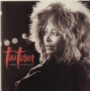 ... /AAAAAAAAFtc/TurbmSk1s5Y/s1600/tina_turner-two_people%25281%2529.jpg