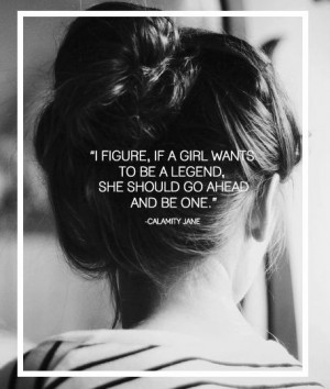 Feminist quotes, thoughts, deep, sayings, legend