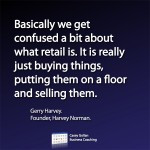funny motivational quotes retail funny motivational quotes retail ...