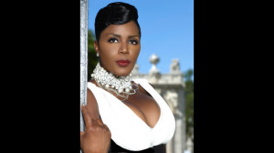 Comic View | Sommore