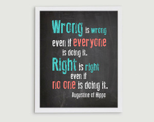 Anti Bullying Quotes And Sayings Wrong anti bullying quote