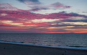 morning-sunrise-at-the-beach-karl-barth-photography.jpg