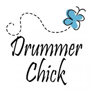funny drummer quotes