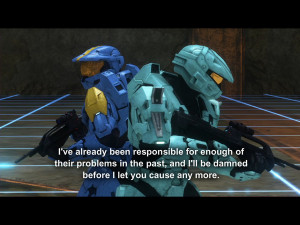 red_vs_blue_quote__washington_by_animedemond1937-d5mcf6t.jpg