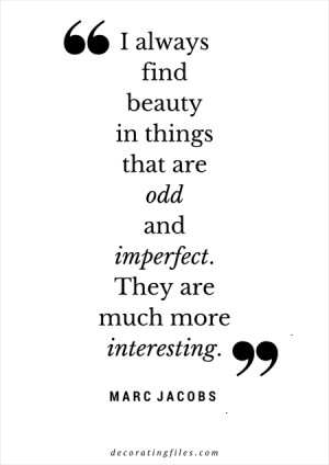 Quote-Marc-Jacobs-Odd-Imperfect.png