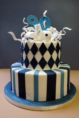 decorating ideas for 90th birthday cakes 90th birthday cake sayings