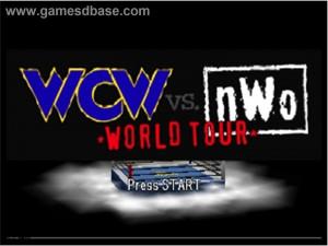wcw vs nwo world tour