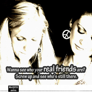 Most famous quotes about friendship / cute friendship quotes with ...