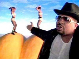 Sir Mix-A-Lot Performing in Missoula, Oct 24th [EVENT]