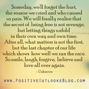 Source: http://positiveoutlooksblog.com/2013/01/04/love-again-quotes/