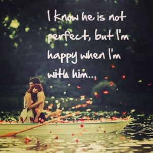 Cute Love Quotes For Him From The Heart Tumblr