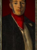 Edward Gibbon Wakefield