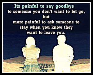 quotes true love quotes goodbye hurt painful quotes no comments