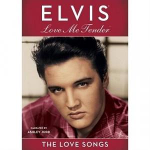 tender elvis love me tender elvis the love me tender 7 single love me ...