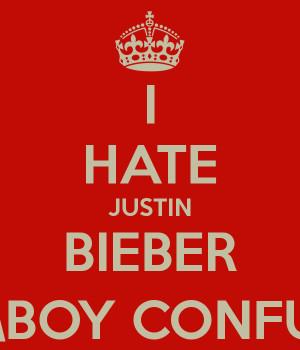 hate-justin-bieber-girl-boy-confusing.png