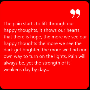 photo QUOTE_zps1d313903.png
