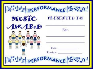 choirperformanceawardcertificate.jpg