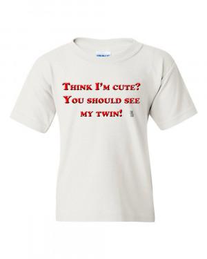 Funny-Clown-Sayings-T-Shirts-Funny-Clown-Sayings-Gifts-Artwork-.jpg