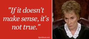 judge-judy-quotes-5