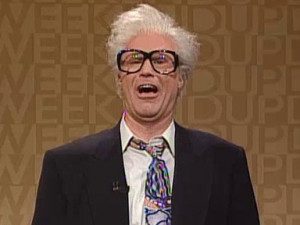 Related Pictures harry caray will ferrell snl