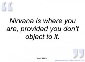 Eddccool Dave Grohl Nirvana...