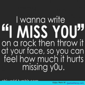 ... Love Sayings Text Words Inspiration True Relationship Imissyou Quote