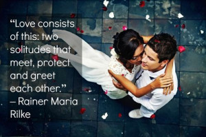 Quotes From Famous Writers About Love ~ 13 Sumptuous Quotes About ...
