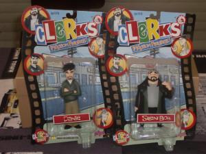 Clerks 2 Meme View askew universe