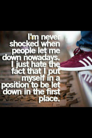 ... quotes #people #shoes #truestuff #cute quote #sad quote #happy quote #