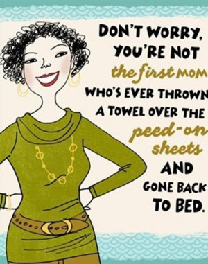 Happy New Year Quotes For MOM Images
