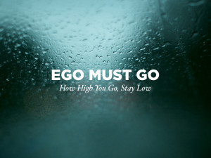 ego quotes wallpapers for desktop backgrounds