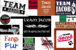 All Graphics » team jacob