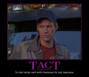 ... Funny True, Favorite Tv, The A-Team Murdock Funny, Fav Actor, Howls