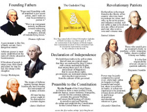december 15 1791 the first 10 amendments to the constitution spell out ...