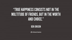 : Quotes About Happiness , Quotes About Life , Quotes About True ...