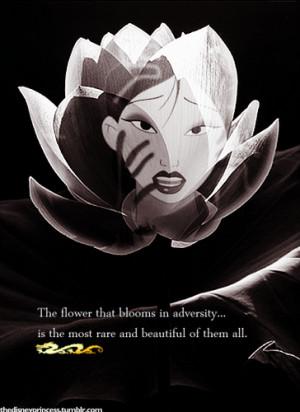 Mulan-disney-princess-mulan-29839776-364-500.png