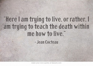 Philosophy Quotes on Death Philosophy Quotes Life And