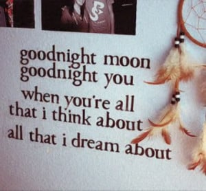 Good Night Quotations & Facebook Status