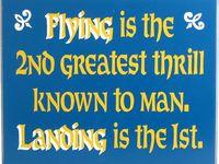 ... funny Aviation Quotes Aviation Quotes Aviation quotes Aviation quotes