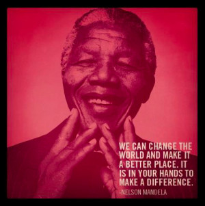 nelson-mandela-change-the-world-quote.png