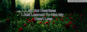 im_not_heartless-118674.jpg?i