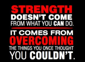 bible motivational quotes for athletes quotesgram