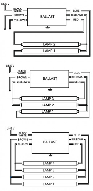 1995450688-MSB678  Wire Ballast Diagram Wiring Schematic on 3 wire cord diagram, 3 wire oil diagram, 3 wire control diagram, 3 wire pump diagram, 3 wire motor diagram, 3 wire sensor diagram, 3 wire compressor diagram, 3 wire plug diagram,