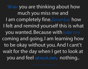 when-you-think-about-how-much-you-miss-me-remember-sayings-quotes.jpg