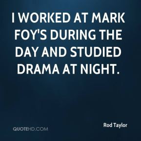 rod-taylor-rod-taylor-i-worked-at-mark-foys-during-the-day-and.jpg