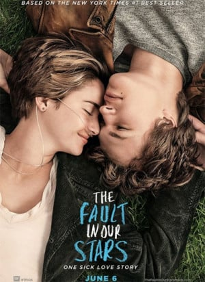10 GIFs & Memes That Only Fans of The Fault in Our Stars Would ...