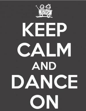 ... Riley Hospitals, Dance Quotes, Dance Marathons, Calm Quotes, States