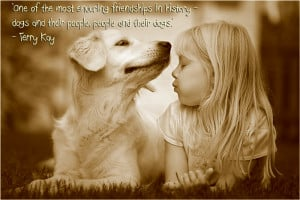 ... friendships in history dogs and their people people and their dogs